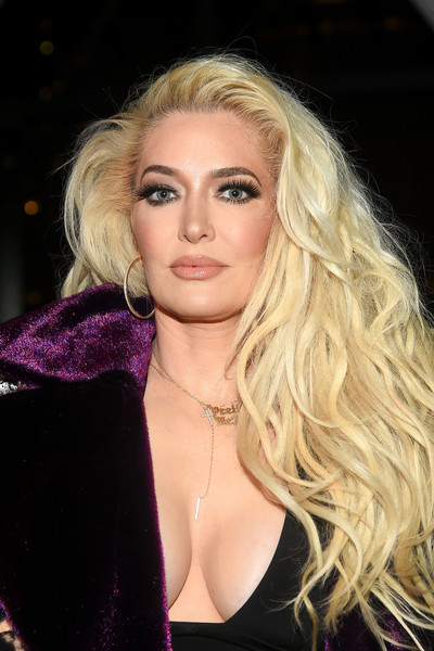 Erika jayne movies photo 71