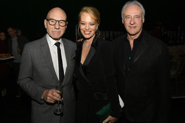 "Jeri Ryan Premiere Of CBS All Access' ""Star Trek: Picard"" - After Party"