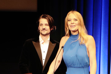 Jeri Ryan The 11th Annual Advanced Imaging Society Lumiere Awards