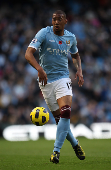 boateng manchester city