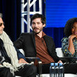 Jerrika Hinton 2020 Winter TCA Tour - Day 8