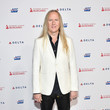Jerry Cantrell 2020 Musicares Person Of The Year Honoring Aerosmith - Arrivals