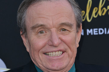 Jerry Mathers Television Academy's 70th Anniversary Gala - Arrivals