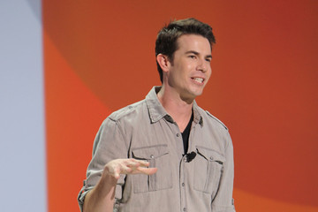 Jerry Trainor Pictures Photos Amp Images Zimbio