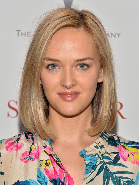 jess weixler nudographyjess weixler imdb, jess weixler, jess weixler the good wife, jess weixler instagram, jess weixler hamish brocklebank, jess weixler planetsuzy, jess weixler hot, jess weixler teeth, jess weixler movies, jess weixler nudography, jess weixler biography