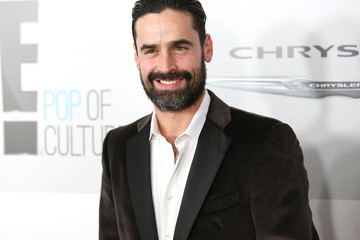 jesse bradford married