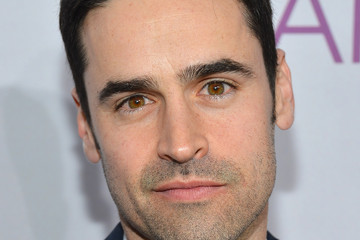 jesse bradford interview