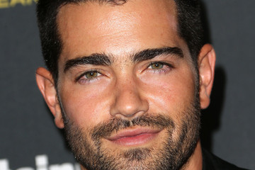 Jesse Metcalfe Entertainment Weekly's Pre-Emmy Party