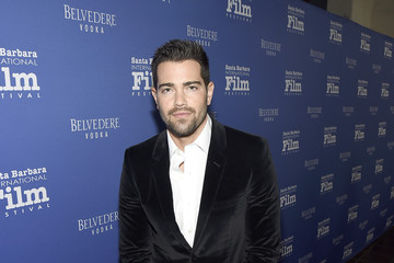 Jesse Metcalfe The 32nd Santa Barbara International Film Festival - Outstanding Performers: Ryan Gosling and Emma Stone Presented by Belvedere