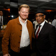Jesse Plemons Premiere Of Netflix's 'El Camino: A Breaking Bad Movie' - After Party