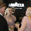 Jesse Plemons Golden Globe Awards 2020 In Partnership With Lavazza