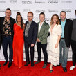 """Jesse Tyler Ferguson """"Extreme Makeover: Home Edition"""" - Series Premiere Party & Screening"""