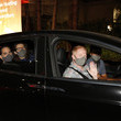 Jesse Tyler Ferguson The Resy Drive Thru Presented By The American Express® Gold Card
