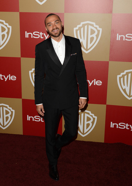 http://www1.pictures.zimbio.com/gi/Jesse+Williams+14th+Annual+Warner+Bros+InStyle+mpwjCbk4VjUl.jpg