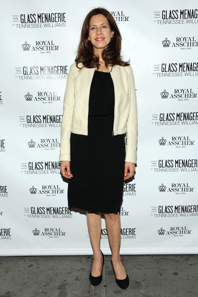 jessica hecht friendsjessica hecht young, jessica hecht 2016, jessica hecht instagram, jessica hecht height, jessica hecht, jessica hecht breaking bad, jessica hecht friends, jessica hecht wiki, jessica hecht anarchy tv, jessica hecht desperate housewives, jessica hecht filmography, jessica hecht dailymotion, jessica hecht imdb, jessica hecht seinfeld, jessica hecht movies, jessica hecht net worth, jessica hecht hot, jessica hecht fiddler on the roof, jessica hecht law and order, jessica hecht broadway