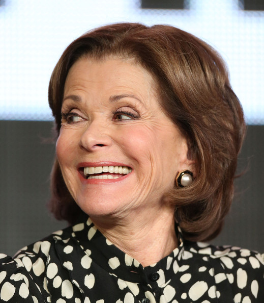 jessica walter imdbjessica walter berlin, jessica walter wiki, jessica walter young, jessica walter facebook, jessica walter archer, jessica walter, jessica walter actress, jessica walter big bang theory, jessica walter 90210, jessica walter filmography, jessica walter imdb, jessica walter net worth, jessica walter voice change, jessica walter uso, jessica walter feet, jessica walter movies and tv shows, jessica walter interview, jessica walter grand prix, jessica walter play misty for me, jessica walter hot