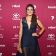 Jessica Fox Women's Health 'Women In Sport' Awards - Arrivals