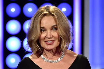 Jessica Lange 5th Annual Critics' Choice Television Awards - Show