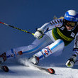 Jessica Lindell-Vikarby 2014 Audi FIS Ski World Cup at the Nature Valley Aspen Winternational - Day 1