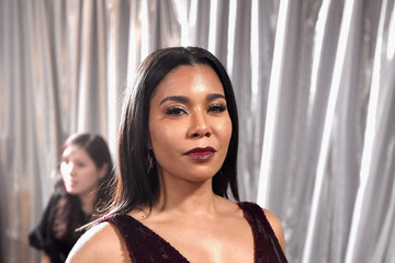 Jessica Pimentel The 23rd Annual Screen Actors Guild Awards - Trophy Room