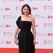 Jessica Raine Virgin TV BAFTA Television Awards - Red Carpet Arrivals