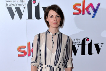 Jessica Raine Sky Women in Film and TV Awards - Arrivals