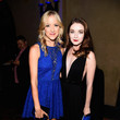 Jessica Shram 'Once Upon a Time' Season 4 Afterparty