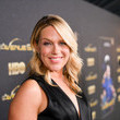 """Jessica St. Clair Premiere Of HBO's """"Avenue 5"""" - Red Carpet"""