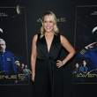 """Jessica St. Clair Premiere Of HBO's """"Avenue 5"""" - Arrivals"""