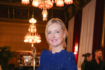 Jette Joop Look Women of the Year Awards in Vienna