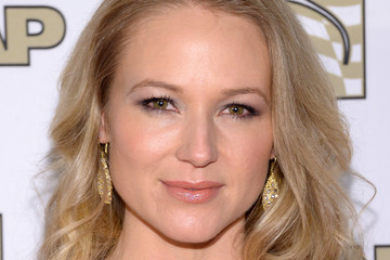 jewel kilcher mother