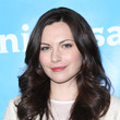 Jill Flint Arrivals at NBCUniversal's Summer Press Day