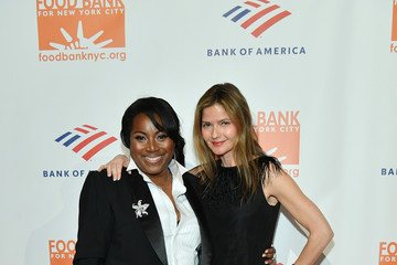 Jill Hennessy Food Bank For New York City Can-Do Awards Dinner - Arrivals