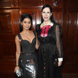 Jill Kargman Breast Cancer Research Foundation Hosts Hot Pink Party - Arrivals