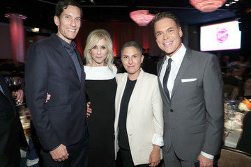 Jill Soloway Point Honors Los Angeles 2017, Benefiting Point Foundation - Inside