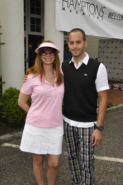Hamptons Golf Classic V Presented By Hamptons Magazine