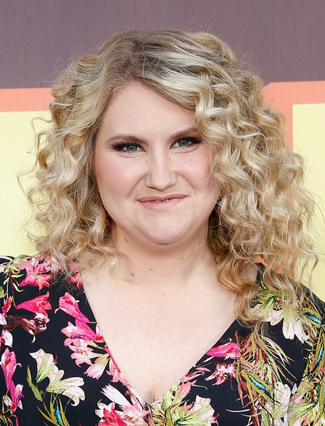 jillian bell net worthjillian bell movies, jillian bell instagram, jillian bell, jillian bell age, jillian bell curb your enthusiasm, jillian bell wiki, jillian bell bio, jillian bell 22 jump street, jillian bell bridesmaids, jillian bell hot, jillian bell net worth, jillian bell boyfriend, jillian bell workaholics, jillian bell weight, jillian bell wedding, jillian bell nudography, jillian bell stand up, jillian bell curb, jillian bell bikini, jillian bell twitter