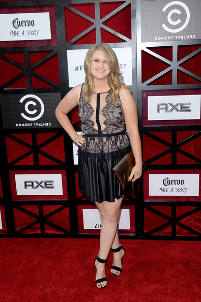 Cleavage Hot Jillian Bell  naked (97 pictures), Instagram, cameltoe