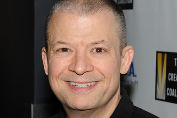 jim norton art