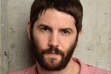 jim sturgess heartless