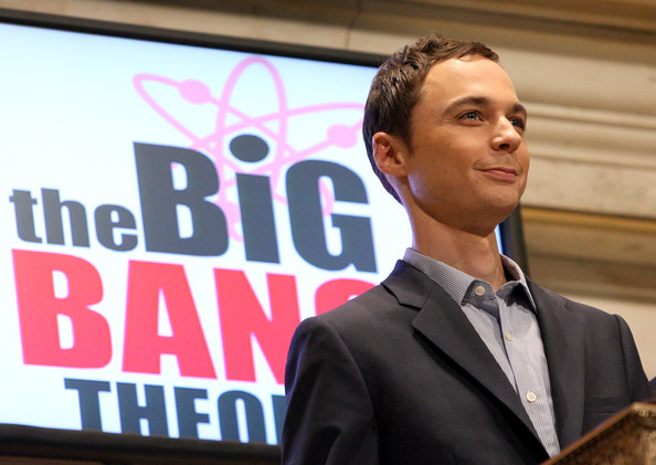 jim parsons wallpaper. jim parsons images.