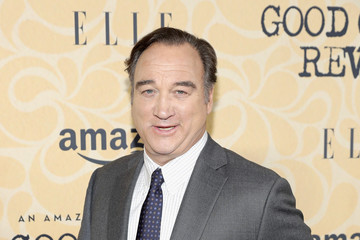 Jim Belushi 'Good Girls Revolt' New York Screening