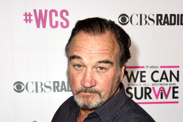 Jim Belushi CBS RADIO's Third Annual We Can Survive 2015