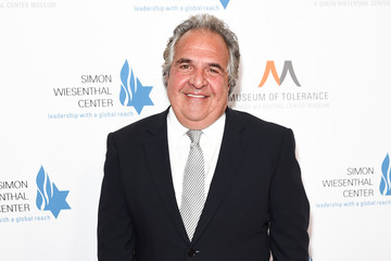 Jim Gianopulos Simon Wiesenthal Center's 2019 National Tribute Dinner