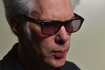 Jim Jarmusch 'Paterson' New York Screening