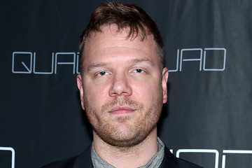 Jim Parrack Quad Cinema Celebrates One Year Anniversary