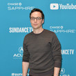 Jim Parsons 2019 Sundance Film Festival - 'Extremely Wicked, Shockingly Evil And Vile' Premiere