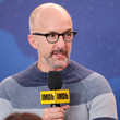 Jim Rash The IMDb Studio At Acura Festival Village On Location At The 2020 Sundance Film Festival – Day 2