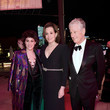 Jim Simpson Opening Party - 70th Berlinale International Film Festival
