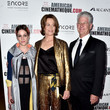 Jim Simpson 30th Annual American Cinematheque Awards Gala - Arrivals